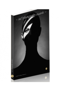 ipa-book