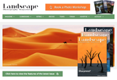 landscape photography magazine_113