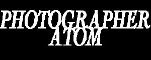 logo_1nicolas_400-01