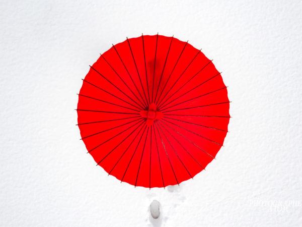 HINOMARU1952_1600px_sign